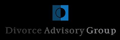 Divorce Advisory Group