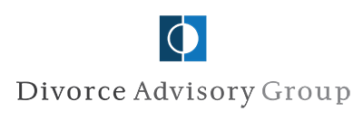 Divorce Advisory Group